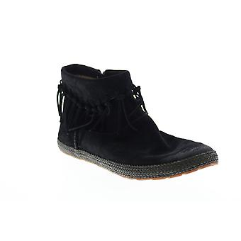 UGG Adult Womens Shenendoah Ankle & Booties Boots