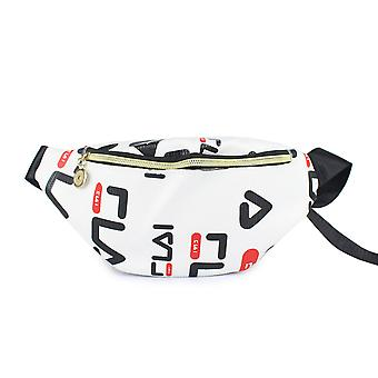 Bum Bag With Letters
