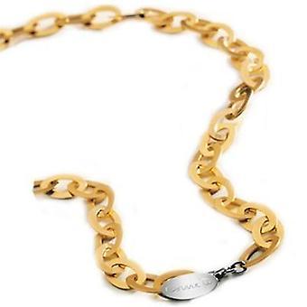 Comete jewels necklace uglm132