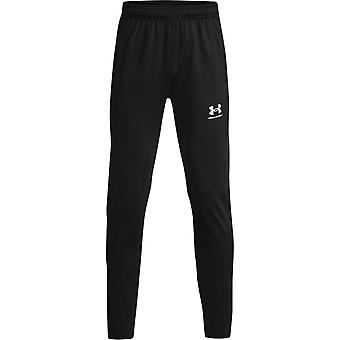 Under Armour Boys Challenger Training Pant