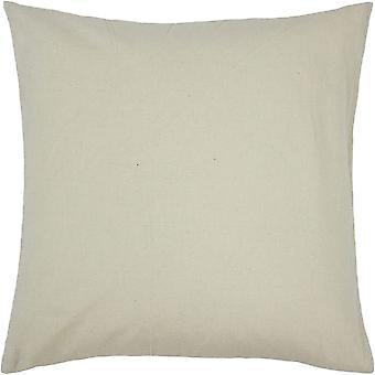 Furn Rocco Patterned Cushion Cover