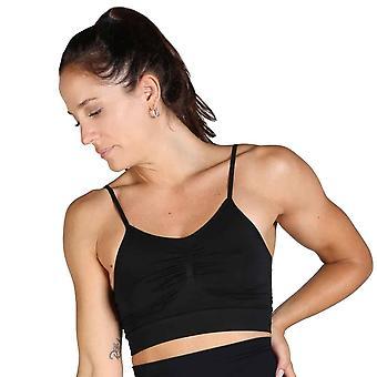 Bodyboo - تشكيل الملابس الداخلية المرأة BB2000