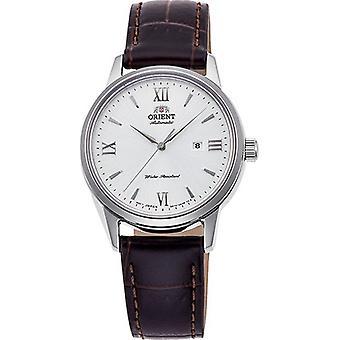Orient - ساعة اليد - النساء - تلقائي - معاصر - RA-NR2005S10B
