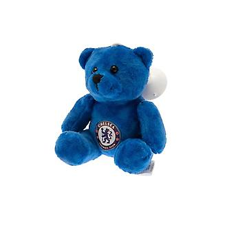 Chelsea FC Hang In There Buddy