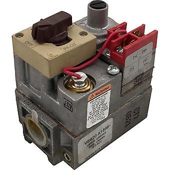 هايوارد HAXGSV0003 150-400 أم البروبان الغاز صمام