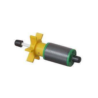 Aquatop Replacement Impeller for CF500-UV - CF500-UV Impeller