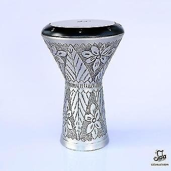 Drum kits egyptian solo darbuka doumbek drum percussion instrument ded-322a ded-322p