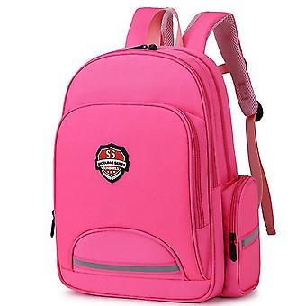 Children's Backpack Kids School Bag