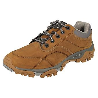 Mens Merrell Casual Shoes Moab Rover