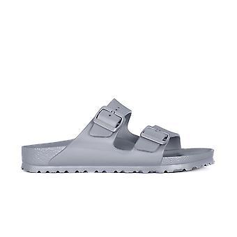 Birkenstock Arizona Eva 1003491 universal summer women shoes