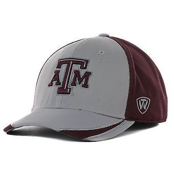 Texas A&M Aggies NCAA TOW