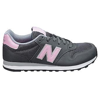 Nuevo Balance 500 GW500GSP universal todo el año zapatos de mujer