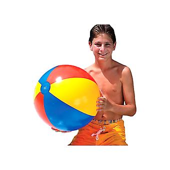"Swimline 9001 24"" Panel Beach Ball"