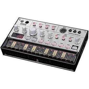 KORG KRVOLCABASS synthesizer