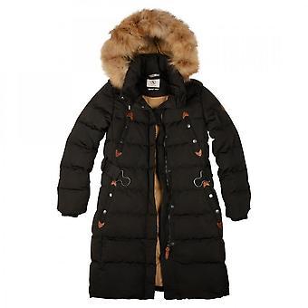 Aigle Cuckmerry Ladies Jacket