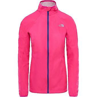 The North Face Ambition T93CDTV7S chaquetas universales para mujer todo el año