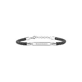 MASERATI - bracelet - mens - JM417AKT02