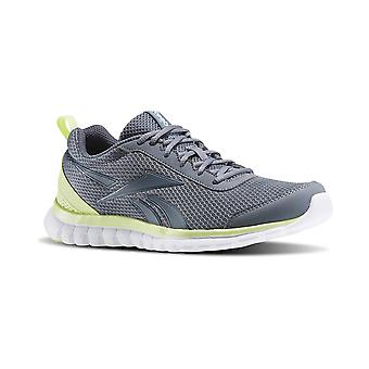 Reebok Sublite Sport AR2546 universal all year women shoes