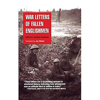 Sodan kirjaimet laskenut englantilaiset (Pine Street kirjat)