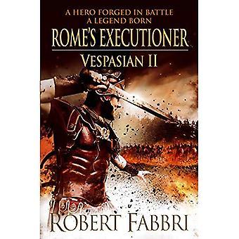 Romas bøddelen