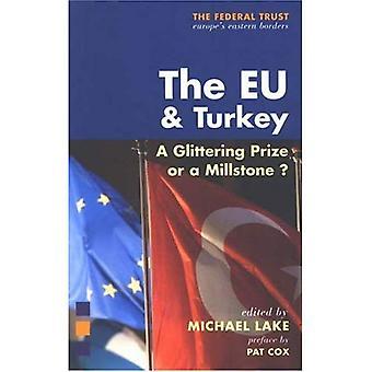 L'UE e la Turchia (Federal Trust)