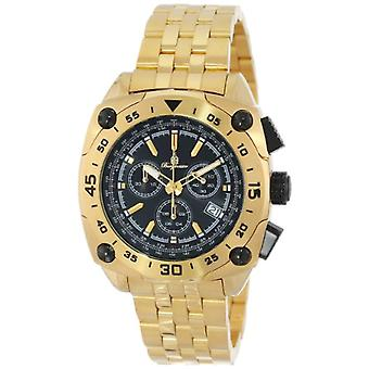 Burgmeister BM326-229-man watch