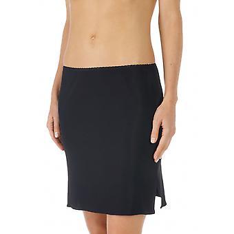 Mey 45433 Women's Maxima Short Length Underskirt