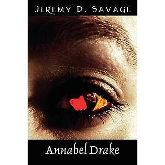 Annabel Drake by Savage & Jeremy D.