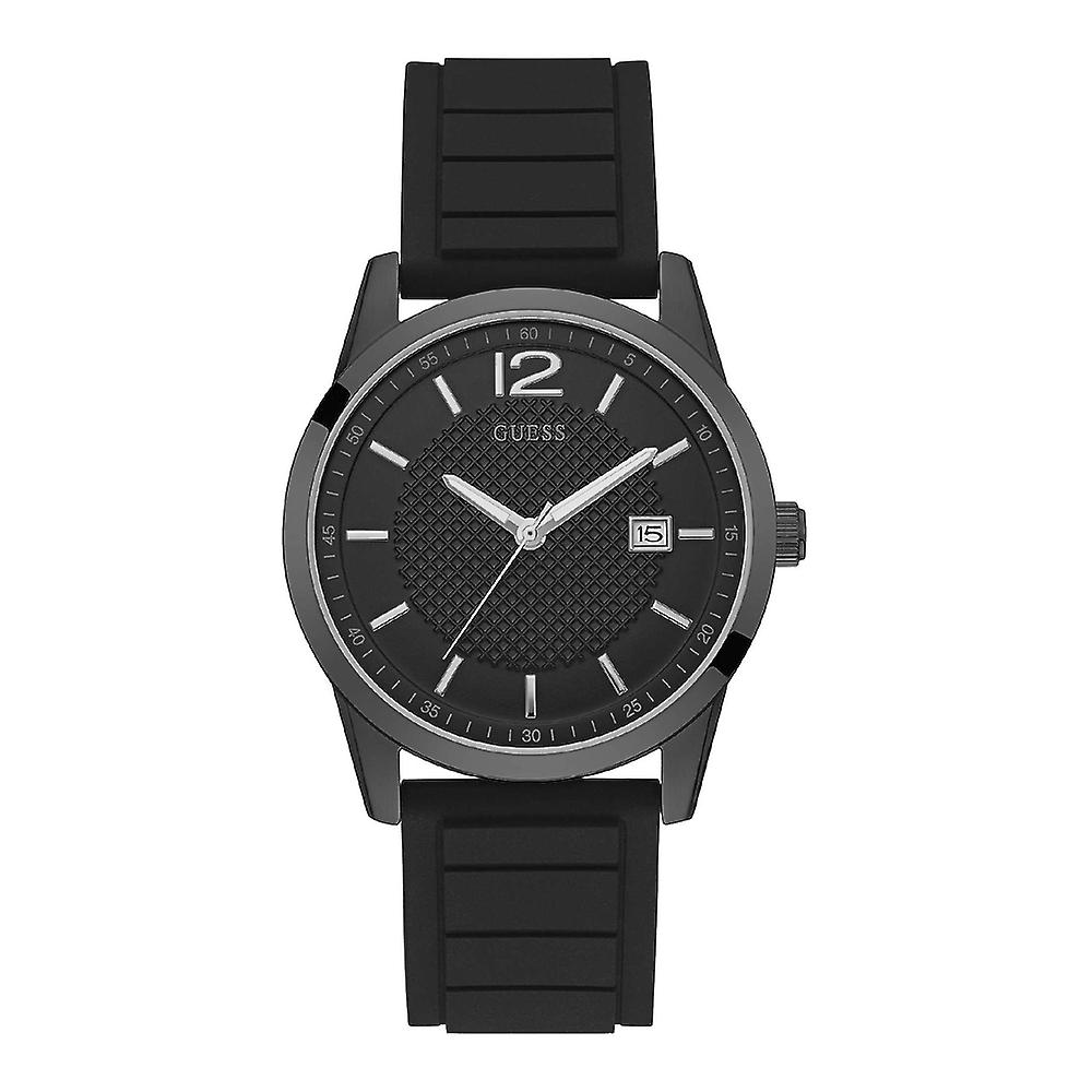 Guess Perry W0991G3 Herrenuhr
