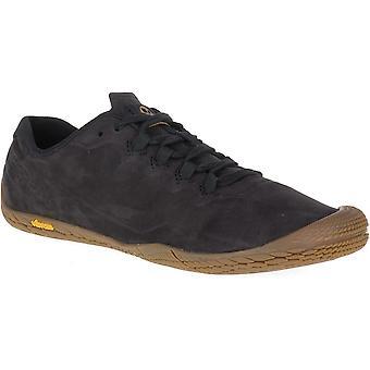 Merrell Vapor Handske 3 J32936 universelle mænd sko
