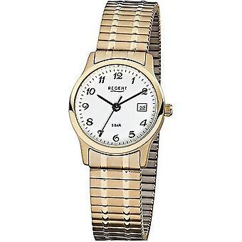 Regent women's watch F-886