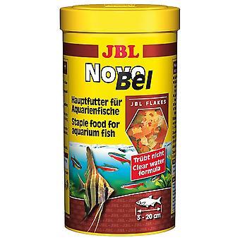 Jbl NovoBel 1Ltr