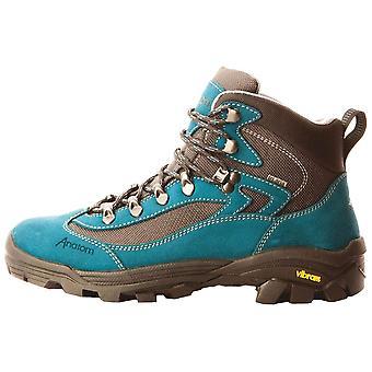 Anatom Teal Womens V2 Lomond Walking Boots