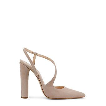 Lavet i Italien sandaler lavet i Italien - Diamante-Cam 0000057982_0