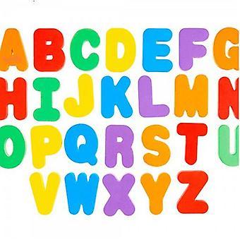 Legler Buchstabe I (Babys und Kinder , Spielzeuge , Sonstiges)
