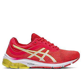 Asics Gelpulse 11 1012A467700 runing all year women shoes
