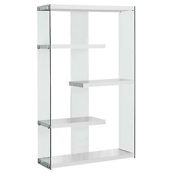 Bookcase - 60