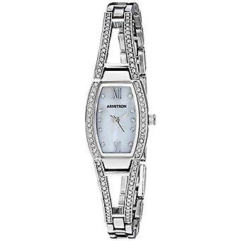 Horloge Armitron Donna Ref. 75/3531MPSV