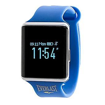 Everlast Watch Unisex Ref. EVWTR010BL