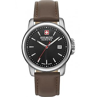 Swiss Military Hanowa Men's Watch 06-4230.7.04.007
