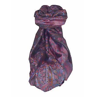 Miesten Jamawar Premium silkki huivi Pattern 8119 mukaan Pashmina & silkki