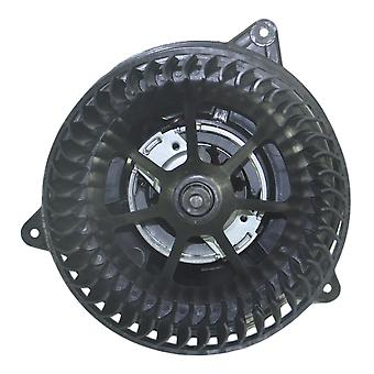 Heater Blower Fan Motor For Ford Focus, Mondeo Mk3, Mk4, Transit Connect 1116783
