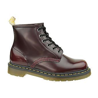 Dr. Martens vegan 101 23985600 Unisex zimní boty