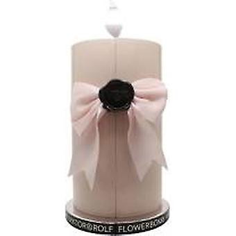 Viktor & Rolf FlowerBomb Gift Set 50ml EDP + 50ml Body Lotion + 50ml Shower Gel