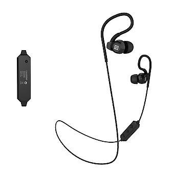 LANGSDOM BS80 Wireless Bluetooth Sports Earphones