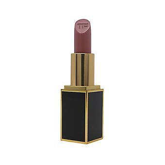 טום פורד בנים & שפתיים בנות צבע (בחרה הצל שלך) 0.1 עוז/4ml חדש עם תיבת הדואר היוצא