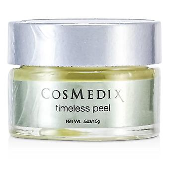 Cosmedix Timeless Peel (salon Product) - 15g/0.5oz