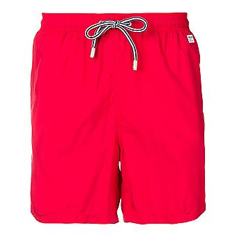 Lighting Pantone Swim Shorts