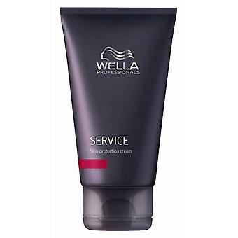 Wella Professionals Invigo Hud Skyddande Cream Service 75 ml