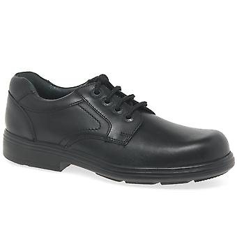 Startrite Isaac Boys Senior School Shoes
